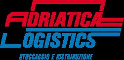 Adriatica Logistics